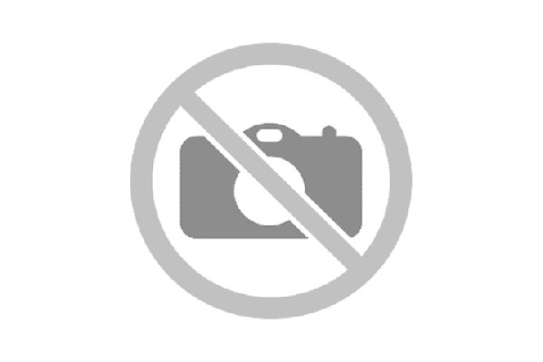 Typical ship arrangement - Port Revel